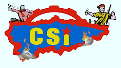 CSI ASTURIES