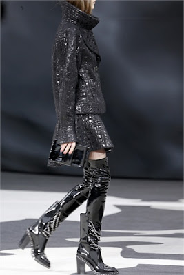 Chanel-elblogdepatricia-scarpe-zapatos-shoes-calzature-chaussures-cuissardes-overknee