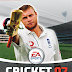 EA Cricket 2007 Free Download Game Full Version