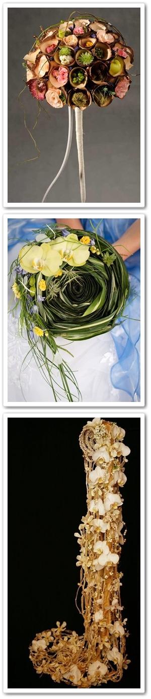 annorlunda brudbuketter, designade brudbuketter, jouni seppänen, jouni seppanen, floral art brudbuketter, floral art bridal bouquets, design bridal bouquets