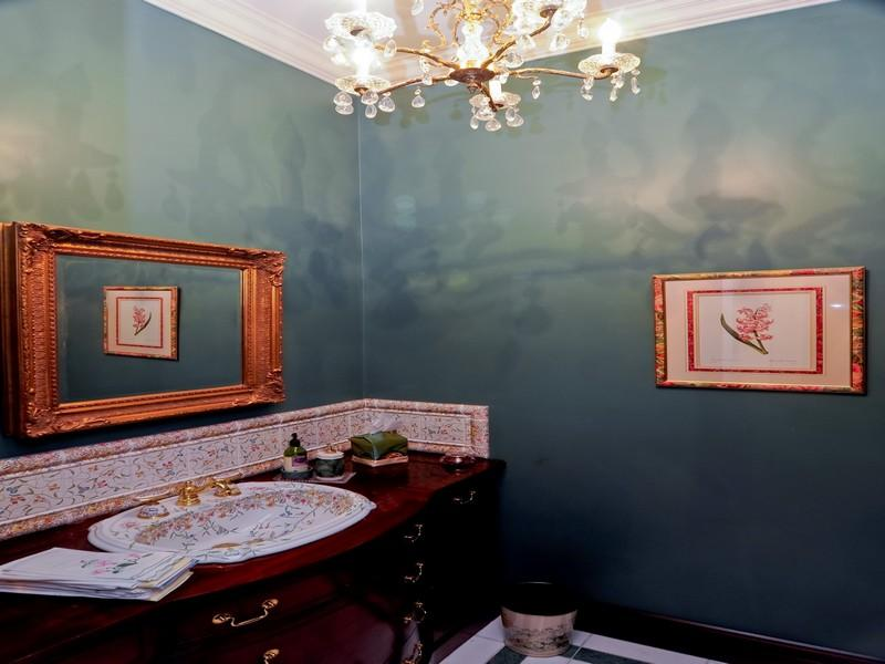 Wonderful Plan Your Bathroom Design Thin Custom Bath Vanities Chicago Shaped Large Bathroom Wall Tiles Uk Bathroom Modern Ideas Photos Young Bathroom Home Design BrownGranite Bathroom Vanity Top Cost Old World, Gothic, And Victorian Interior Design: Old World Gothic ..