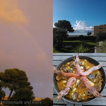 Een paradijs op een uurtje van Barcelona
