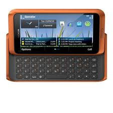 E7 smart phone