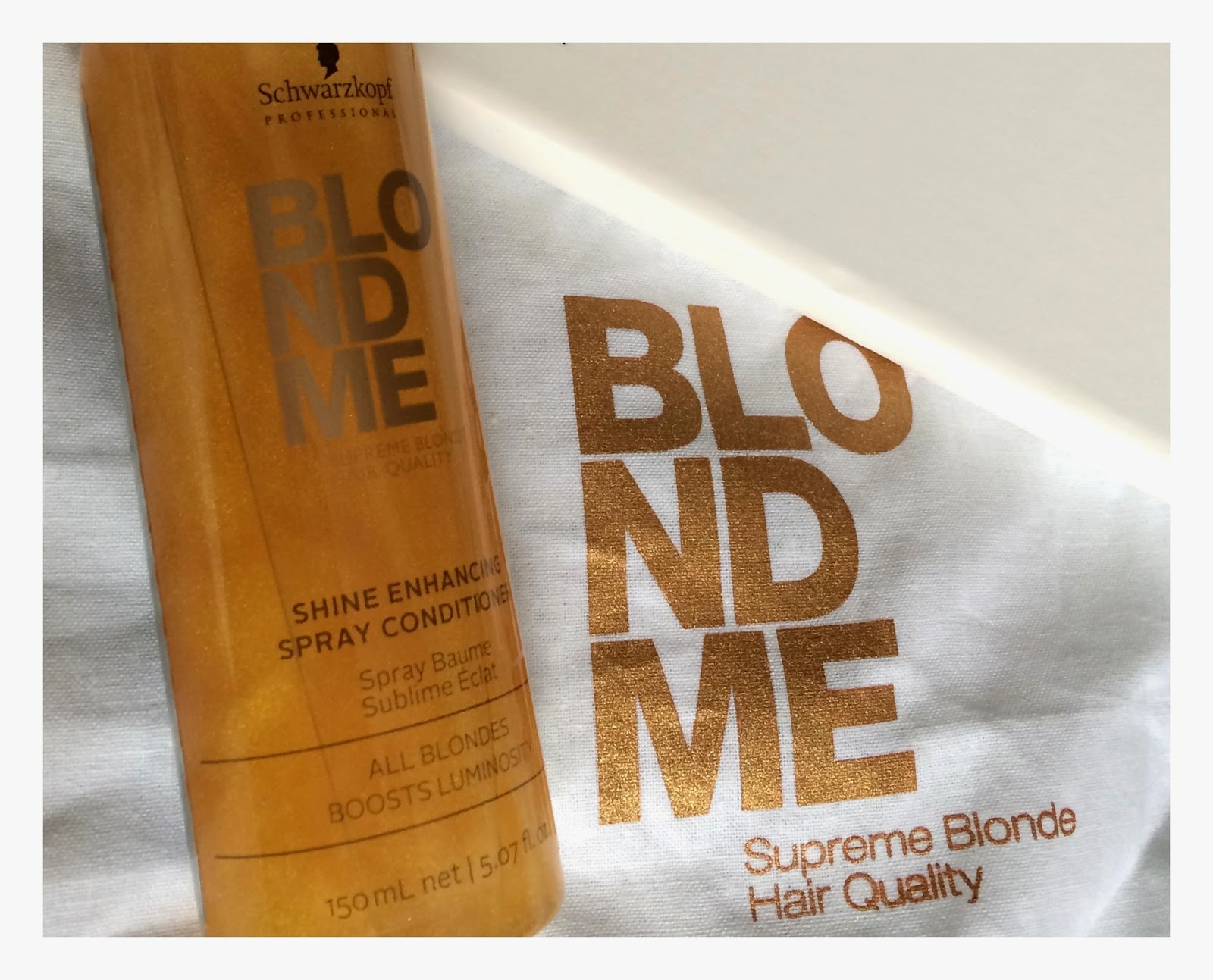 schwarzkopf-blond-me-shine-enhancing-spray-conditioner-gold-particles