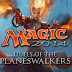 Magic 2014 Complete Bundle for pc