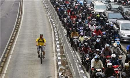 http://uk.reuters.com/article/2012/02/23/uk-indonesia-cyclists-idUKTRE81M0KD20120223