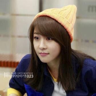 Tanggal lahir : 18 Februari 1990 Lahir di : Paju, Gyeonggi, Korea ...