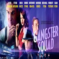 """<img src=""""Gangster Squad.jpg"""" alt=""""Gangster Squad Cover"""">"""