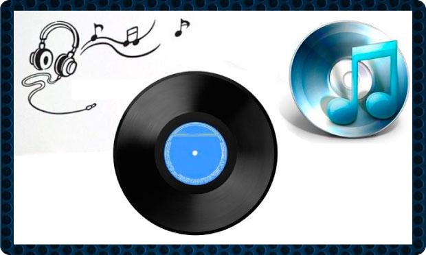venta-compra-de-musica-cd´s-vinilos tienda online