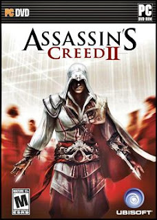 Assassin Creed II - AGB Repack