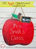 http://www.aglimpseinsideblog.com/2014/08/diy-apple-chalkboard-teacher-gift.html