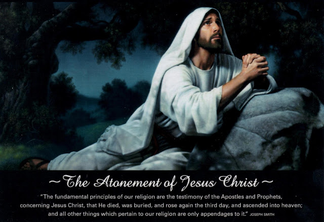 jesus christ and the atonement theories [theology ama] moral influence and governmental atonement  today's topic moral influence and governmental theories of  as well as socinus' of jesus christ.
