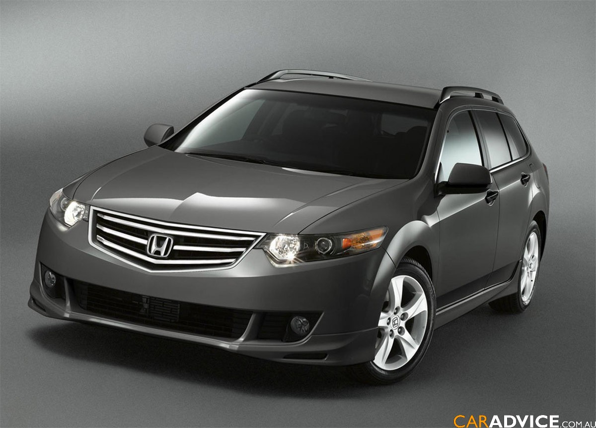 honda accord car automobile. Black Bedroom Furniture Sets. Home Design Ideas