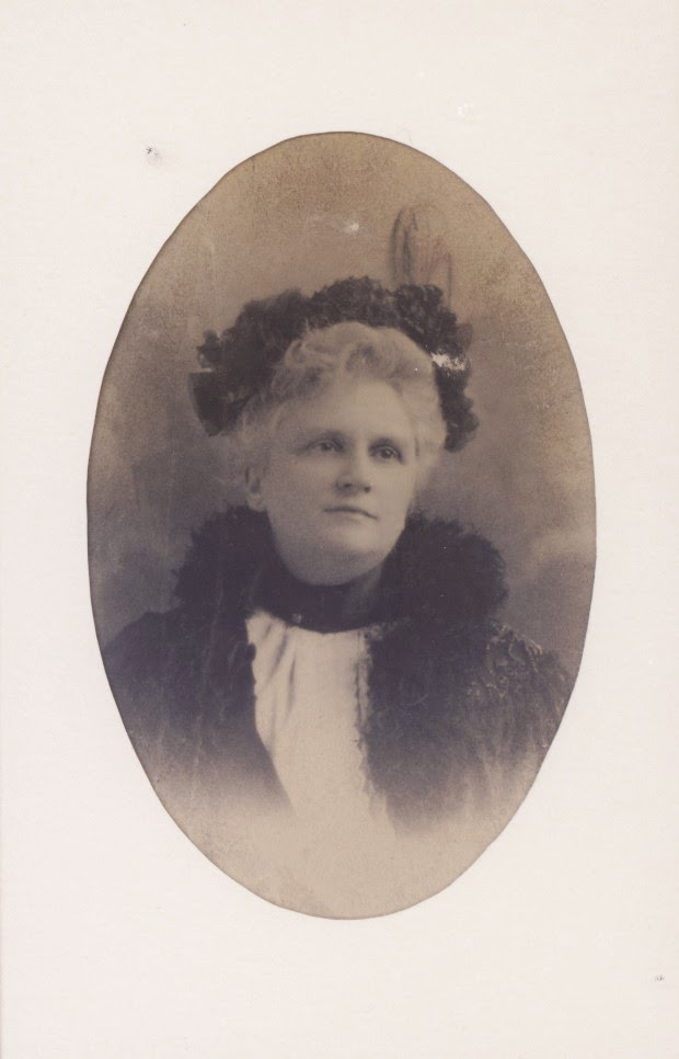 kate chopin and her influence on Influence in much of her literature, particularly the awakening, kate chopin uses her childhood surrounding of creole as the region in which the story takes place .