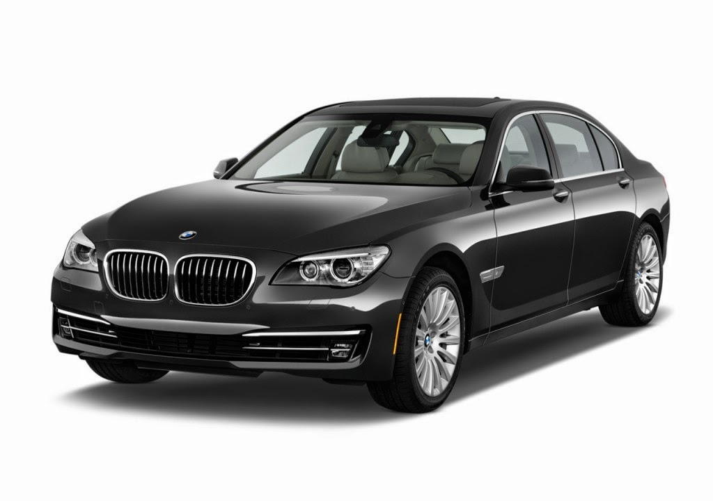 2015 bmw 7 series release date redesign interior and price. Black Bedroom Furniture Sets. Home Design Ideas