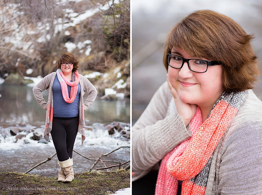 Twin Falls, Kimberly, Magic Valley Idaho high school senior photographer