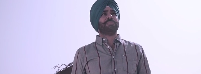 E Doye Naina (Babbu Maan) Full Mp3 Song Download Free