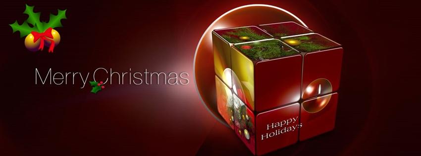 anh bia noel+%2814%29 Bộ Ảnh Bìa Giáng Sinh Cực Đẹp Cho Facebook [Full]   LeoPro.Org  ~