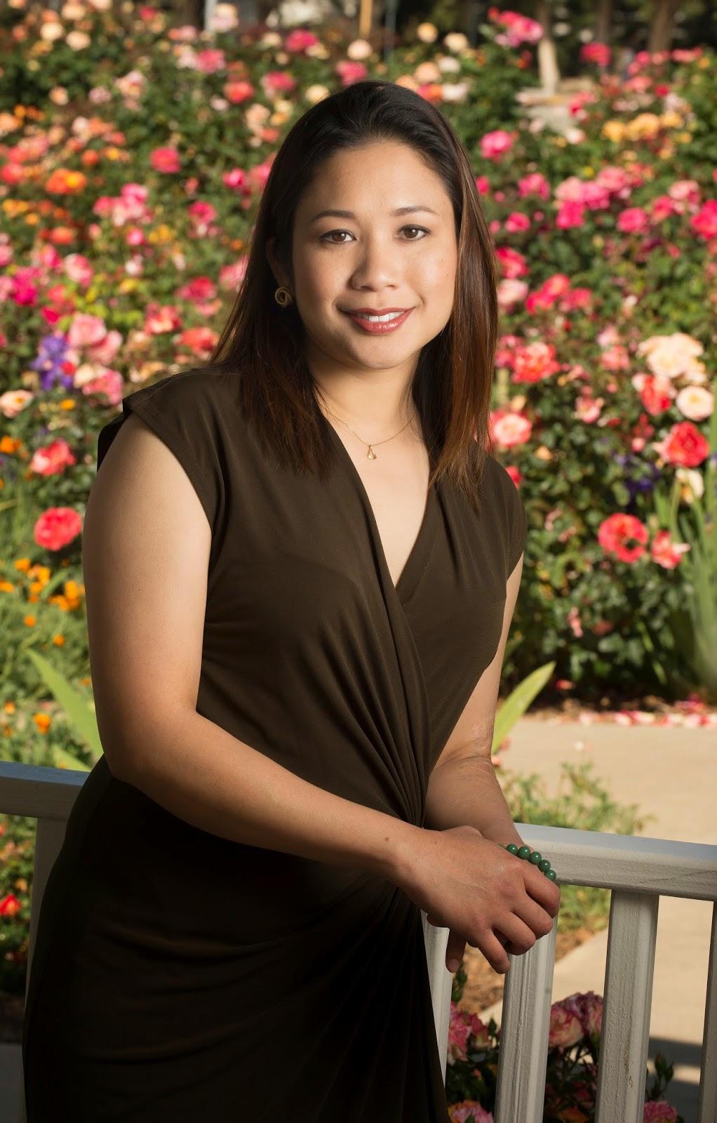 Alumna Nung Rigor