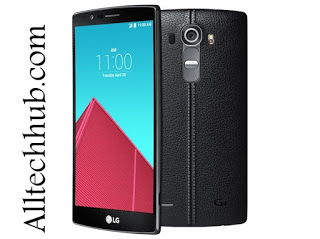 LG-G4-advantages-disadvantages
