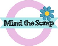http://www.mindthescrap.co.uk/