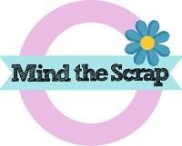 http://www.mindthescrap.co.uk/
