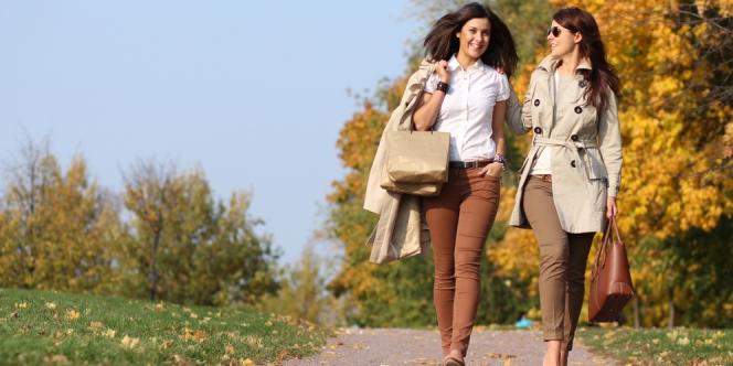 manfaat baik jalan kaki bagi kesehatan