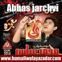 http://ishqehaider.blogspot.com/2013/11/abbas-jarchvi-nohay-2014.html