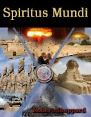 Spiritus Mundi