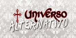 Universo Alternativo ♥