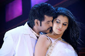 Ganga movie photos gallery-thumbnail-1