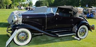 autos photos voitures des usa henney carriage works 1868 1916 1927 1954. Black Bedroom Furniture Sets. Home Design Ideas