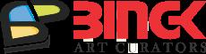 BINGK ART CURATORS