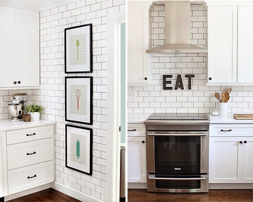 antes-despues-cocina-blanco-total-white