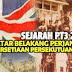 Tugasan PT3 Sejarah 2015 Persetiaan Persekutuan 1895