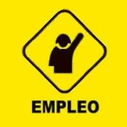 Industrial Engineer, Empleo para Ingeniero Industrial