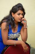Sri Devi latest sizzling pics-thumbnail-15