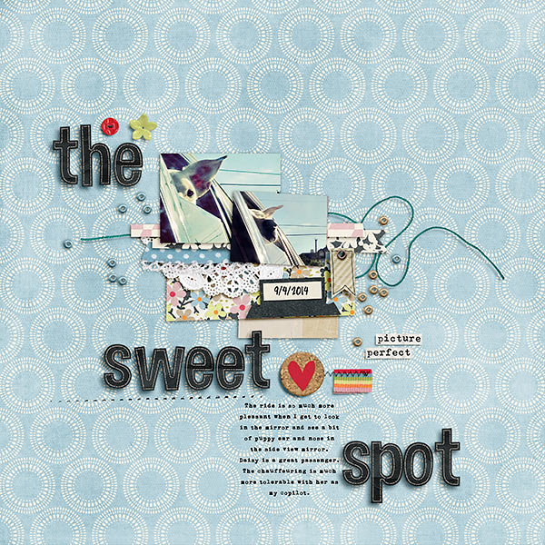 http://the-lilypad.com/gallery/showphoto.php?photo=161886&title=the-sweet-spot&cat=500