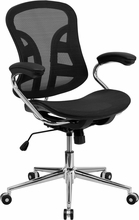 Popular Mesh Back Computer Chair