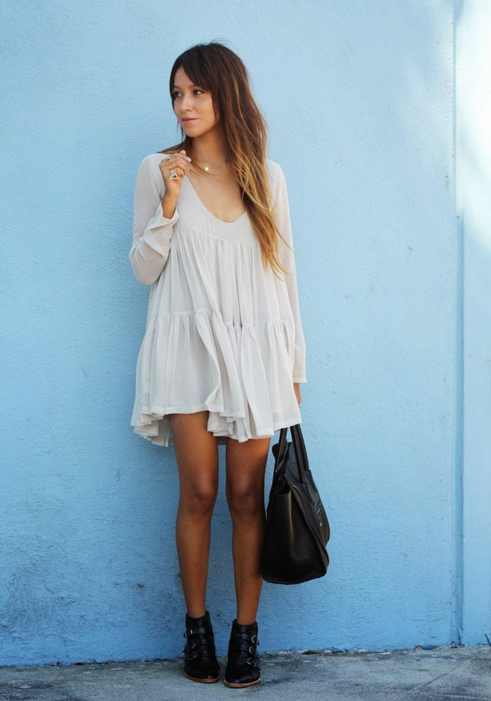 I Want Pretty Blogger Love Julie Sarinana De Sincerely