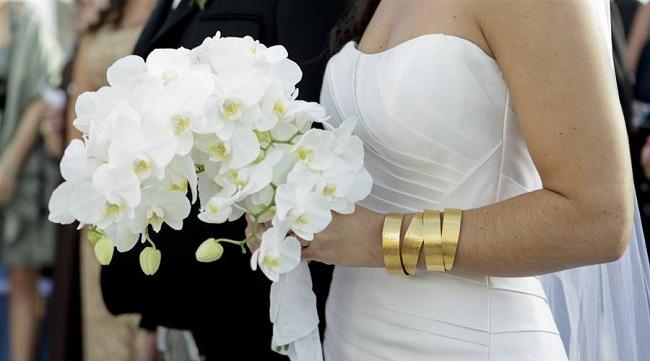 ΝΟΜΙΜΟΠΟΙΟΥΝΤΑΙ ΟΙ ΜΕΤΑΝΑΣΤΕΣ! Εικονικοί «γάμοι» ο νέος τρόπος να παραμένουν Ελλάδα