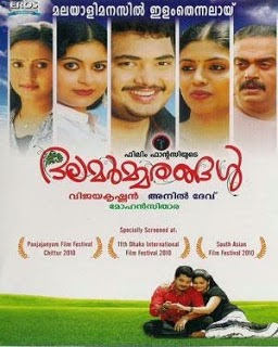 Ithalzhkalin Oosai 2009 Tamil Dubbed Movie Watch Online