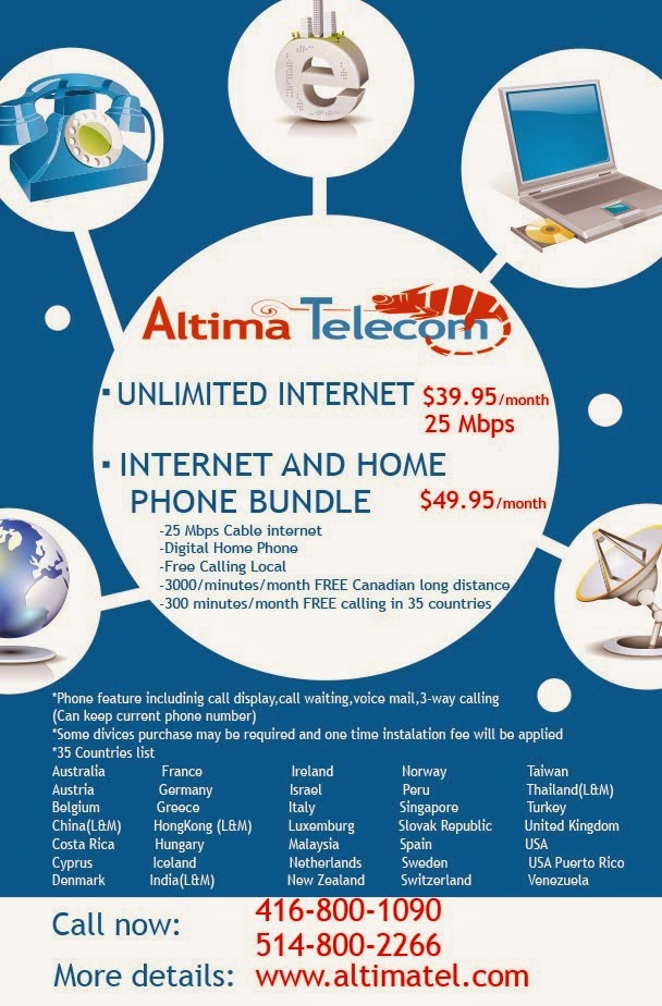 Cheap Unlimited Internet