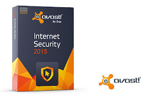 Download Avast Internet Security 2015 Offline Installer Setup | Avast 2015 11.1.2236 Beta 3