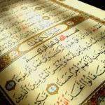 Mengapa Harus Membaca Surat Al-Kahfi di Hari Jumat