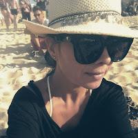 Always The Beach