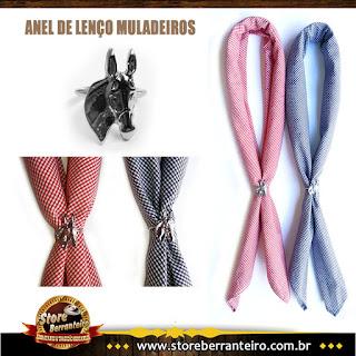 http://www.storeberranteiro.com.br/