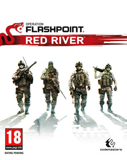 Operation_Flashpoint_Red_River_Game_Cover.jpg