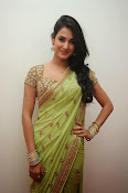sonal chauhan at legend audio-thumbnail-16