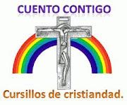 DE REGRESO A LA CIBER EVANGELIZACIÓN